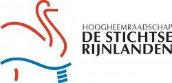 HDSR logo-liggend_ FC