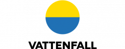 vattenfall_logo2
